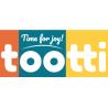 Tooti